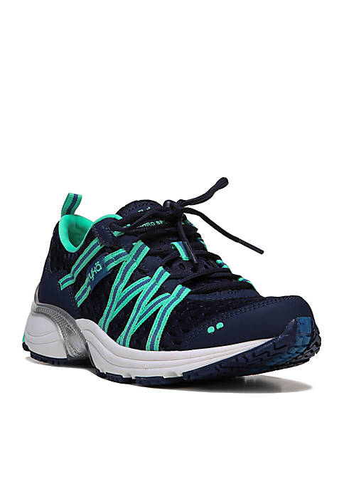 Hydro Sport Shoes