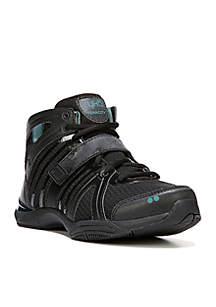 Tenacity Athletic Shoe