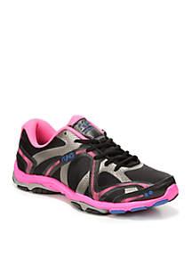 Influence Training Shoe