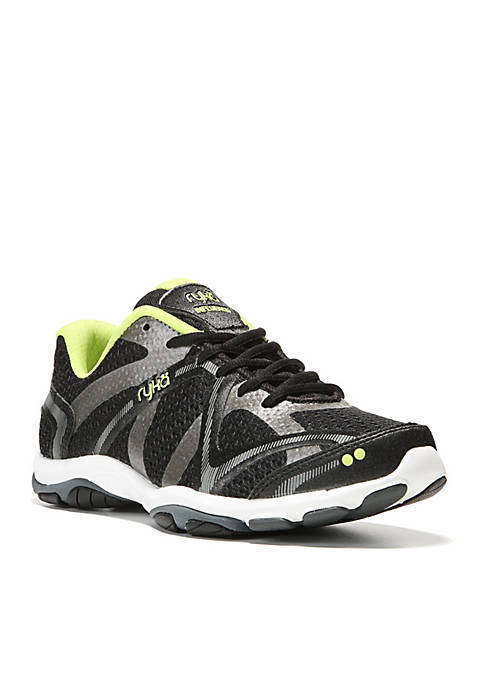 Ryka Influence Training Shoe