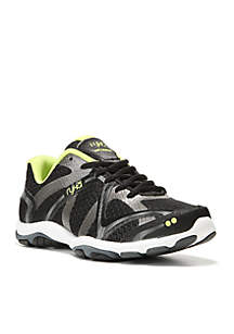 Influence Training Shoe