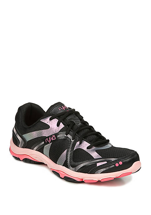 Ryka Influence Oxford Sneakers