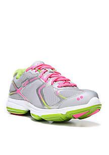 Devotion Shoe