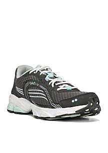 Ultimate Running Sneaker
