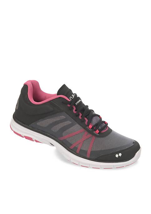 Dynamic 2 Mesh Training Shoe