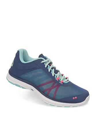 Ryka Dynamic 2 Mesh Training Shoe oZhGaGSbXY