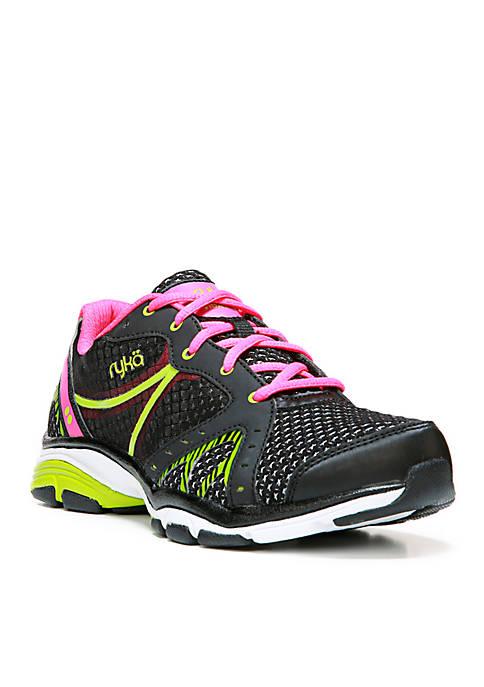 Vida Training Shoe