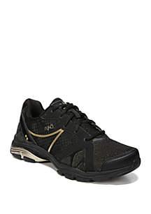 Vida RZX Training Sneaker - Wide Widths Available