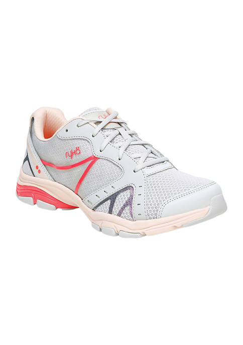 Ryka Vida Rzx Training Sneakers
