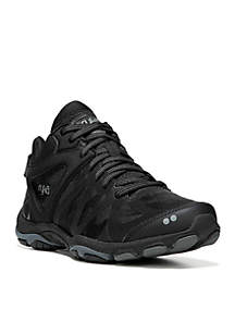 Enhance 3 Sneaker