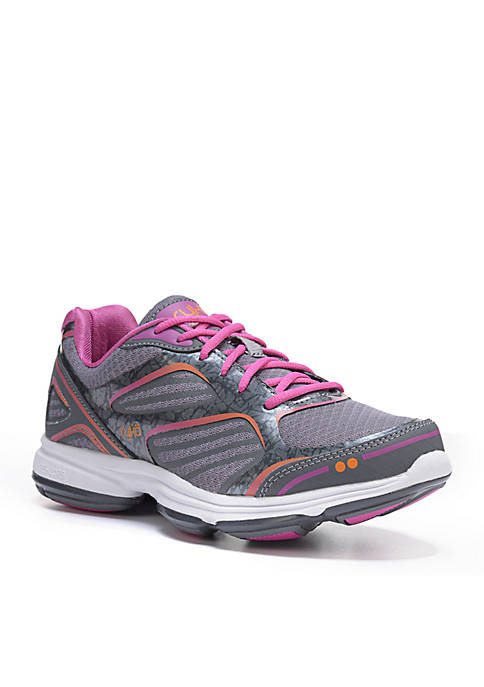 Ryka Womens Devotion Training Shoe