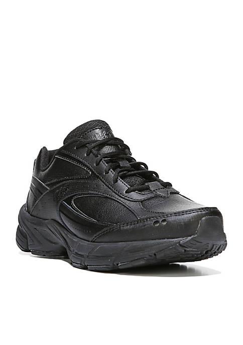 Ryka Comfort Walking Shoe