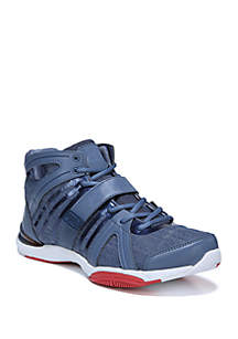 Tenacity Training Sneaker