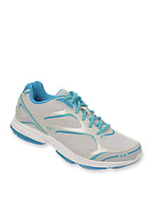 Devotion Plus Athletic Shoe