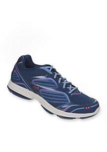 Devotion Plus Athletic Shoe