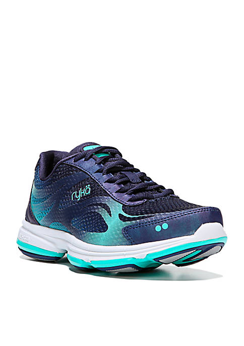 Ryka Devotion Plus 2 Running Shoe