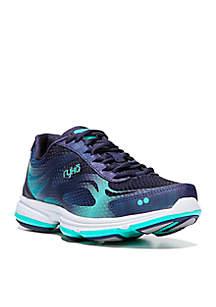 Devotion Plus 2 Running Shoe