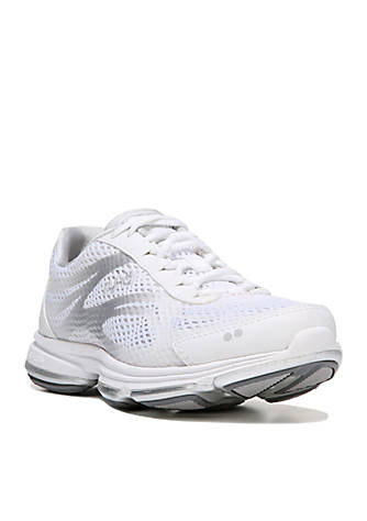 Ryka Devotion Plus 2 Running Shoe