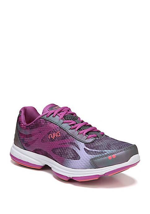Ryka Devo Plus 2 Sneaker
