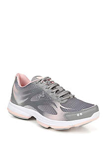 Devotion Plus 2 Walking Sneaker - Wide Widths Available