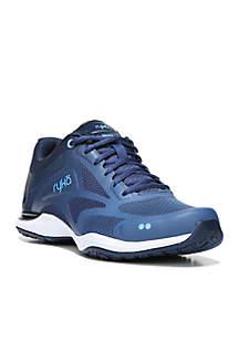 Grafik Athletic Shoes