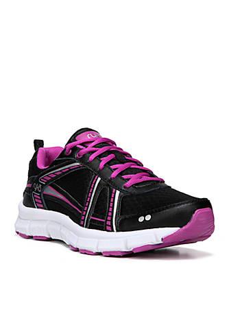 Ryka Hailee Athletic Shoe mmmmESMQz