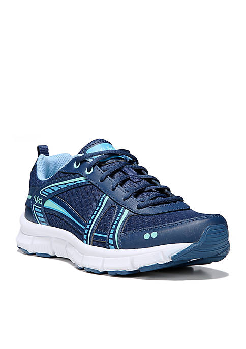 Ryka Hailee Athletic Shoe