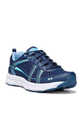 514c132b46 Ryka Hailee Athletic Shoe ...