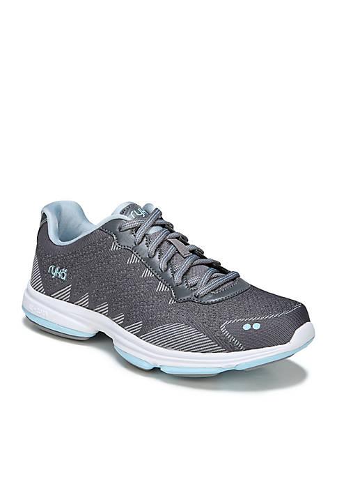 Dominion Walking Shoe