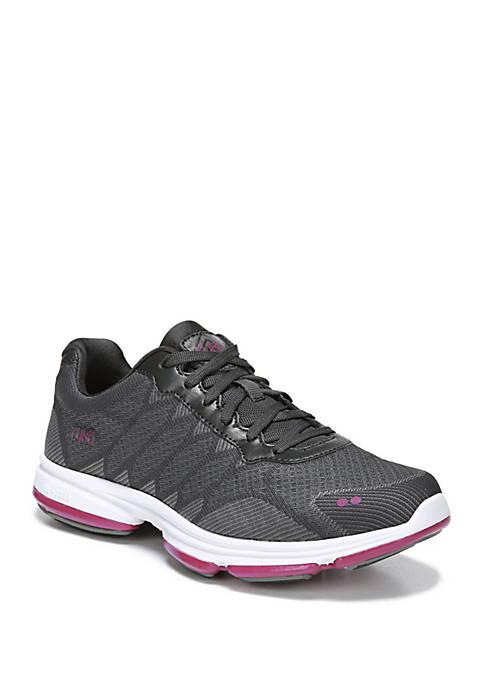 Ryka Dominion Walking Sneaker