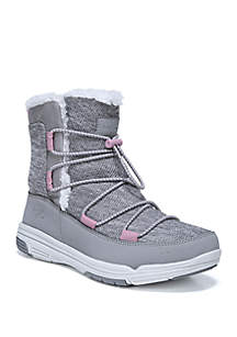Aubonne Sneaker Boot - Wide Widths Available