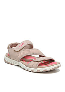 Dominica Lifestyle Shoes