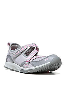Kailee Shoes