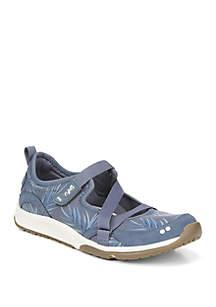 Kailee Slip On Sneaker - Wide Widths Avaialble