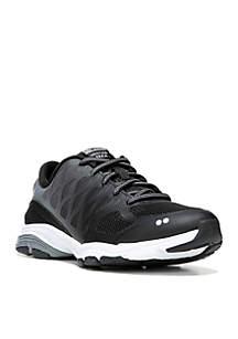 Vestige RZX Training Shoe