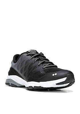 b76b155b45 Ryka Vestige RZX Training Shoe ...