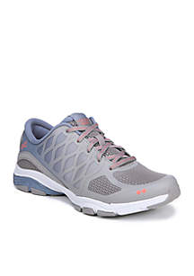 Vestige RZX Training Shoe