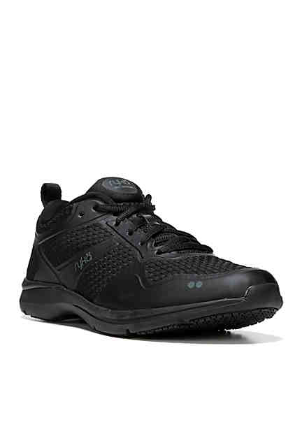 Ryka Sea Breeze Slip Resistant Sneaker ...