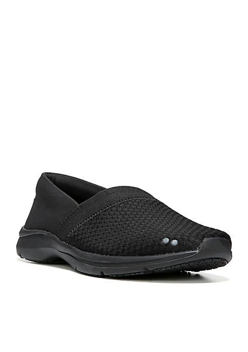 Seashore Shoe