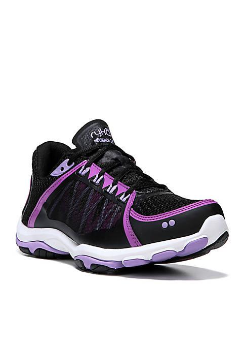 Influence 2.5 Training Shoe