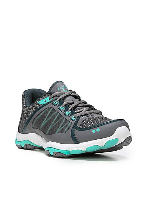 Ryka Influence 2.5 Training Shoe