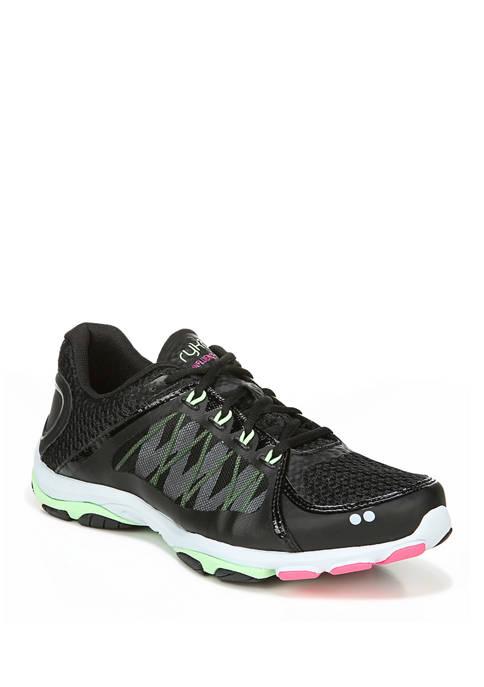 Influence 2.5 Training Shoes