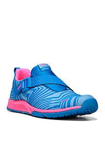 Faze Running Shoe