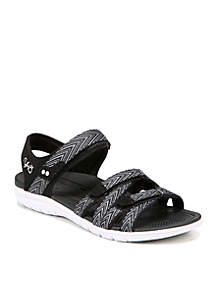 Savannah Sandal