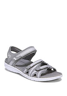 Savannah Sport Sandal - Wide Widths Available