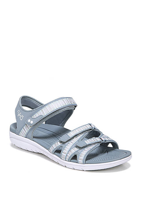 Savannah Sport Sandal - Wide Widths Available