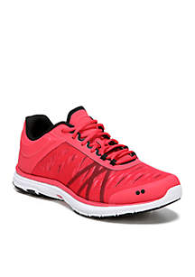 Dynamic 2.5 Shoes