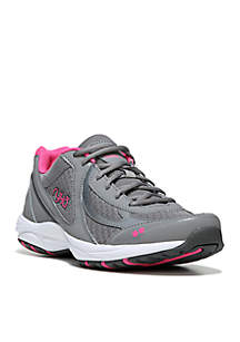 Dash 3 Walking Shoe