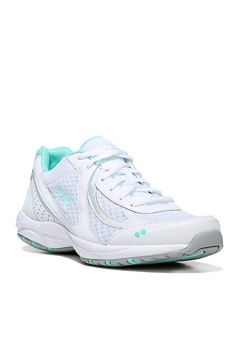 Ryka Dash 3 Walking Shoe