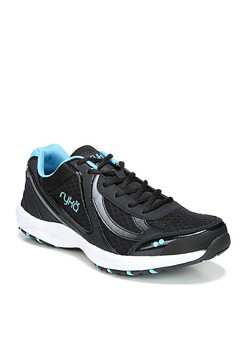 Ryka Dash 3 Shoe